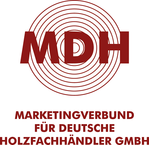 MDH Partner.net